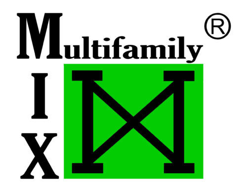 MIX Multifamily
